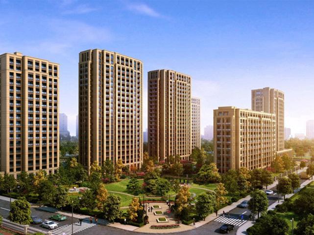 中国水电建设集团十五工程局
